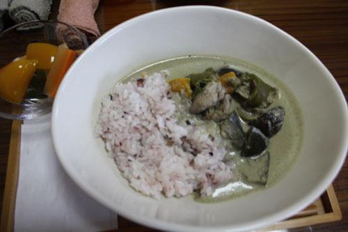 カフェ海遊魚