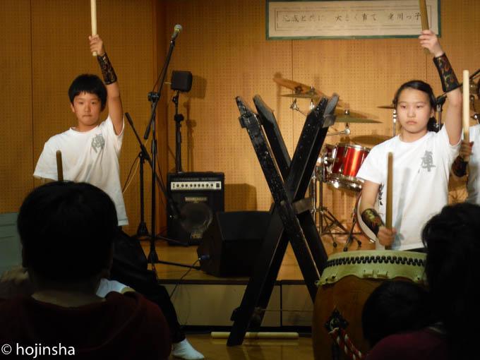 2016年養老渓谷音楽祭