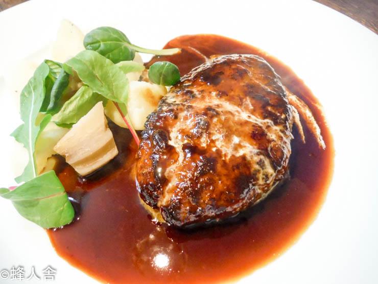 レストラン伊せや(鴨川市)カジュアルな洋食屋さん、コスパも良いです