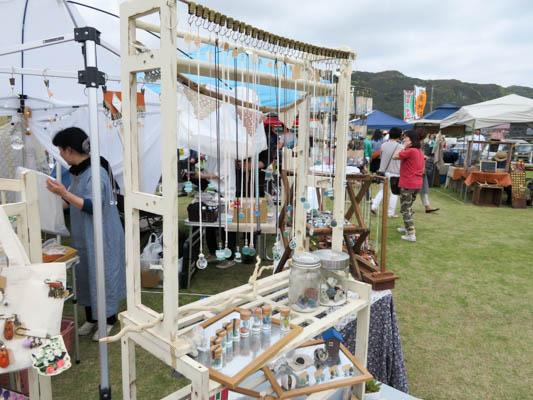 千倉アートフリーマーケット