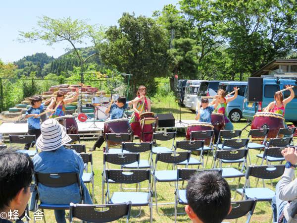 養老渓谷音楽祭