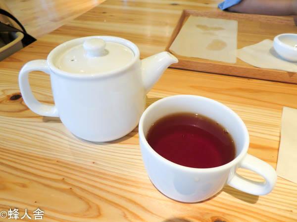 カフェ&ミールMUJI